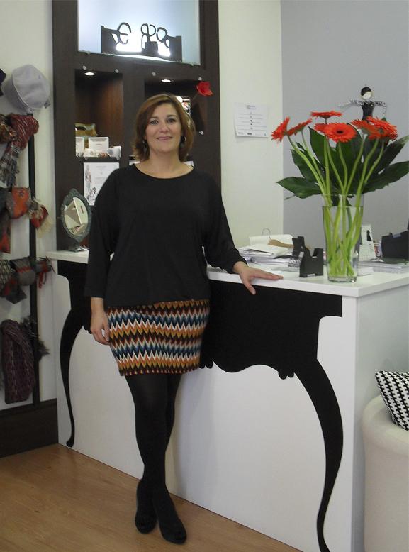 vestido-aguamarina-Pilar