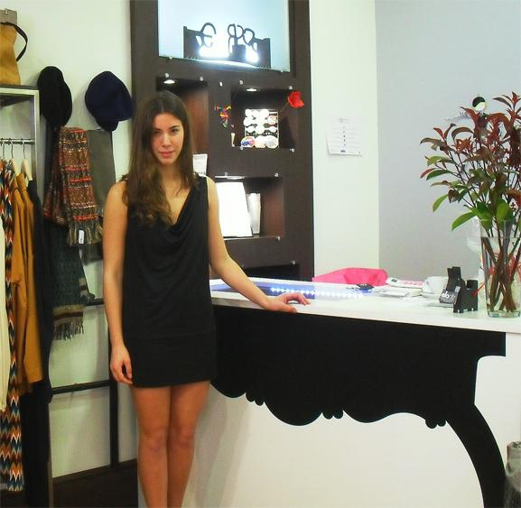 vestido-Elisa Cortés-Raquel 2