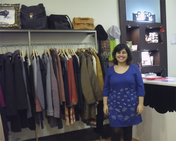vestido-malahierba-Montse
