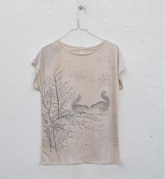 camiseta-emes2