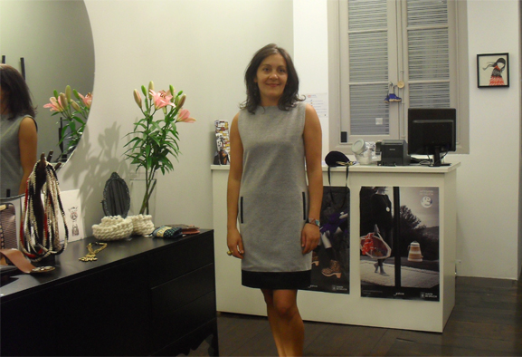vestido-mónica lavandera-sandra