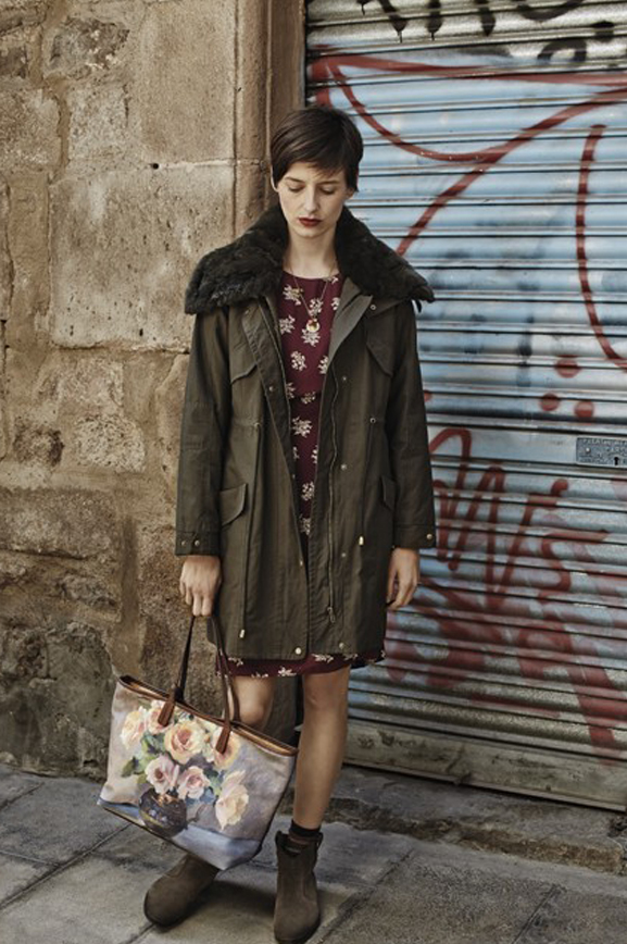 parka-nice things1