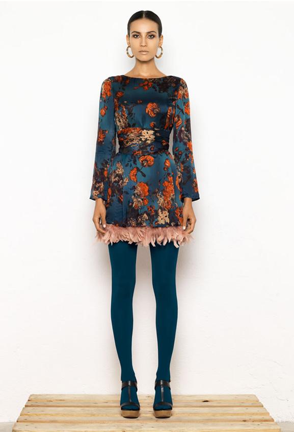 vestido-mónica cordera1