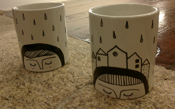 mugs-cavalinho do demo 2