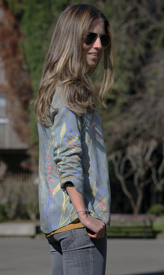camisa-nice things2