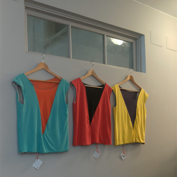 camisetas-loulitas