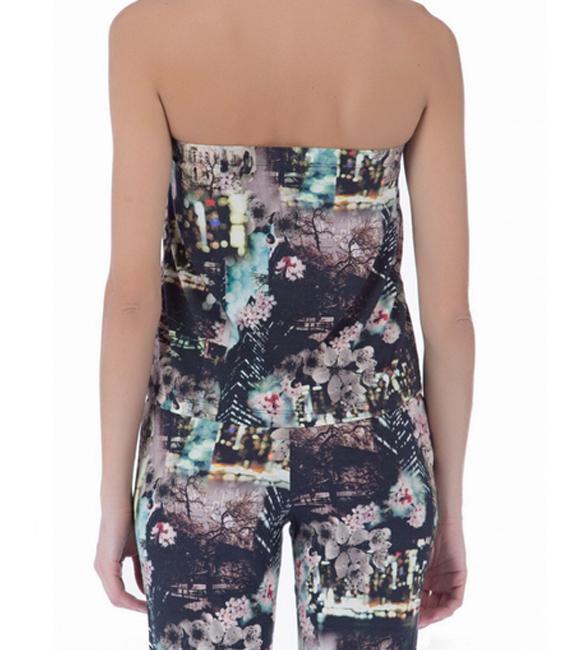 pantalón-falda-top-aguamarina paris