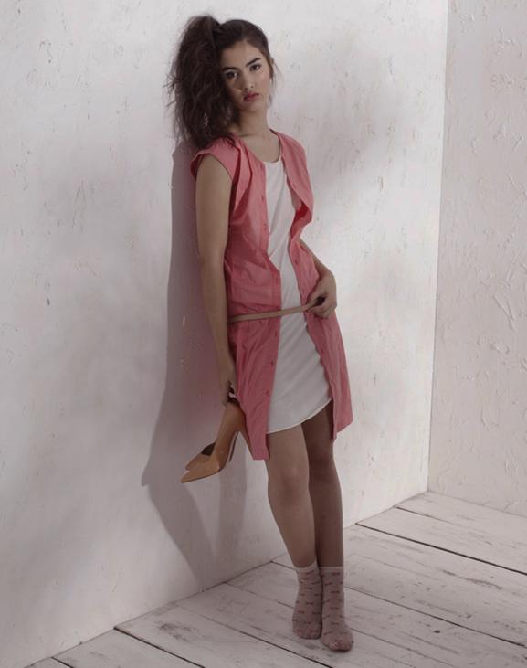 vestido-monica lavandera--abiet