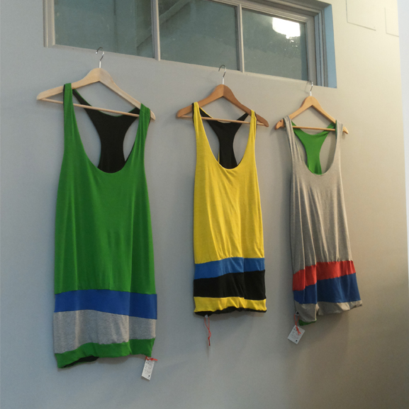 vestidos-lolulitas