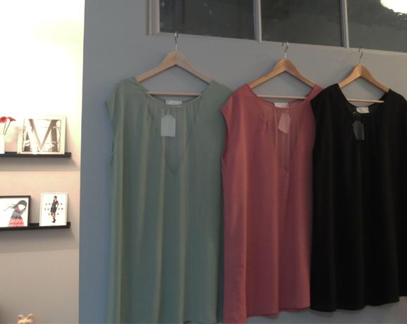 vestidos-maría roch1