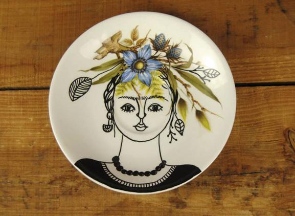 cavalinho do demo-cerámica Frida-3