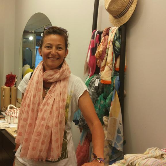 foulard-nice things-