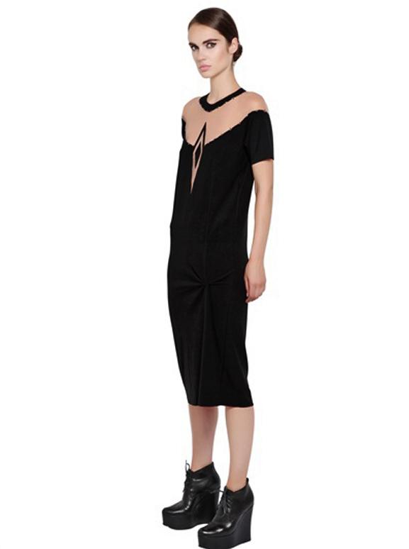 trendt-vestido b