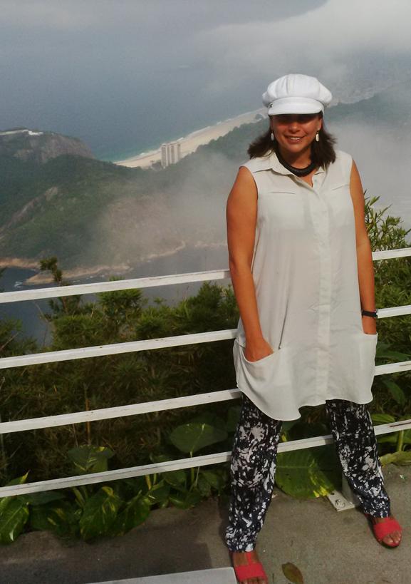 vestido-azabala-Rio de Janeiro