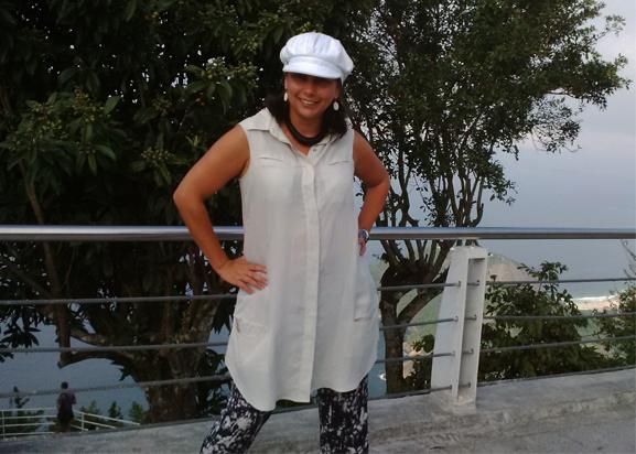 vestido-azabala-Rio de Janeiro2