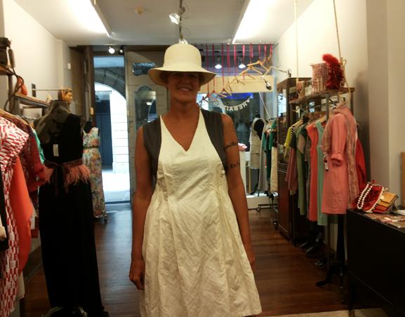 vestido-monica lavandera- panama 1