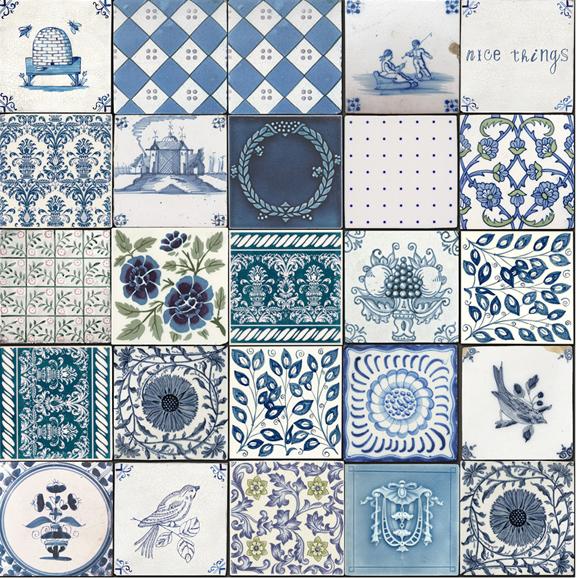 azulejos-inspiración otoño2014