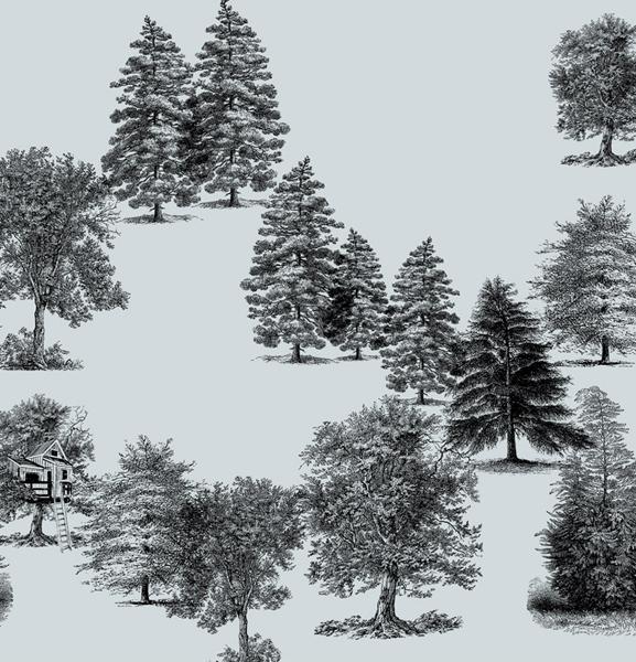 árboles2
