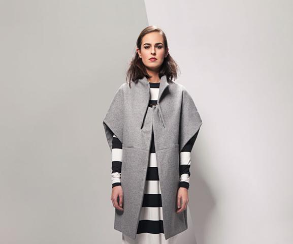 capa&vestido-azabala-AW14