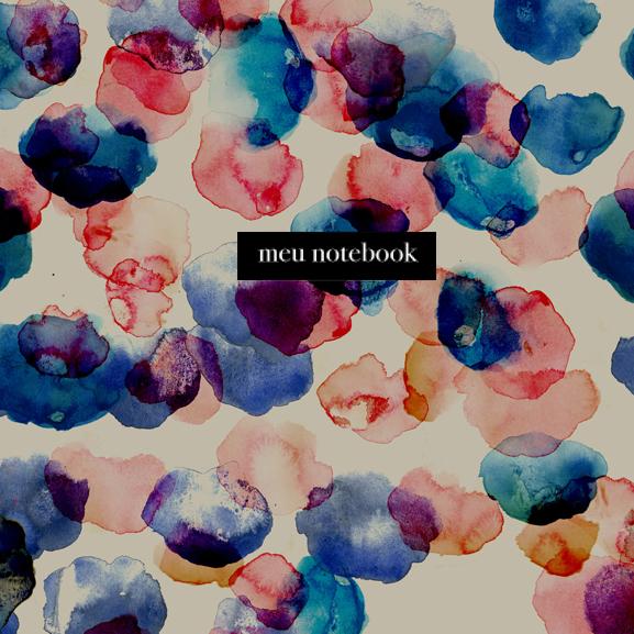 meu notebook 1