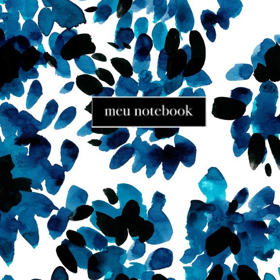 meu notebook 9