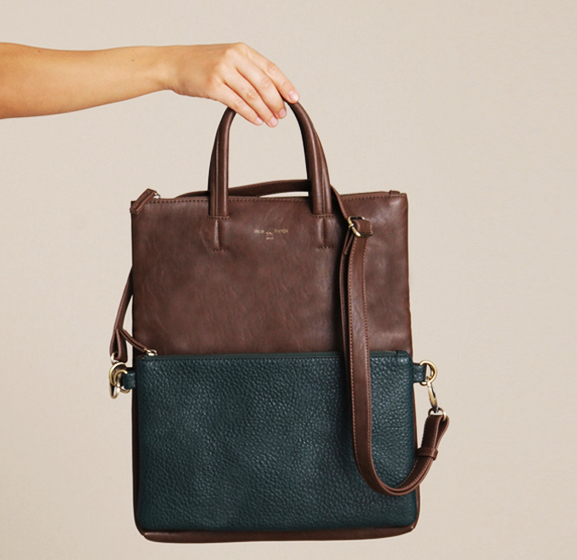bolso-nice things-desmontable