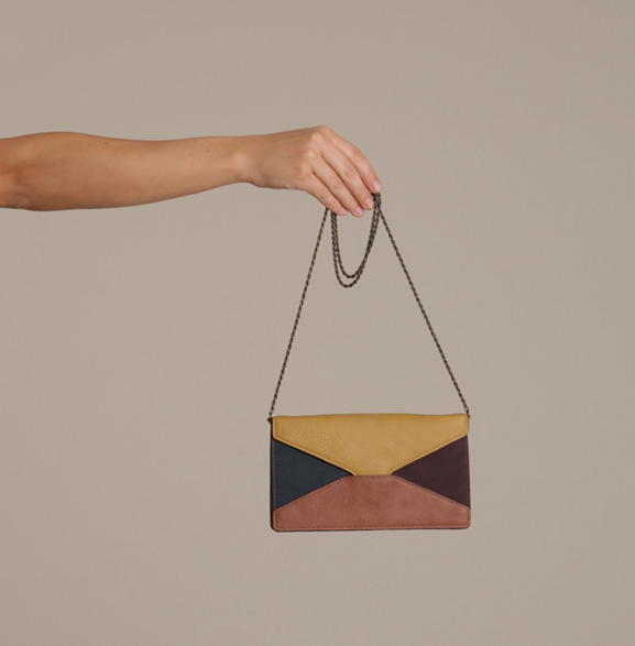 bolso sobre -nice things