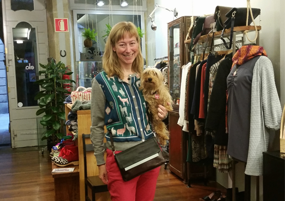 chaqueta&bolso-Annette