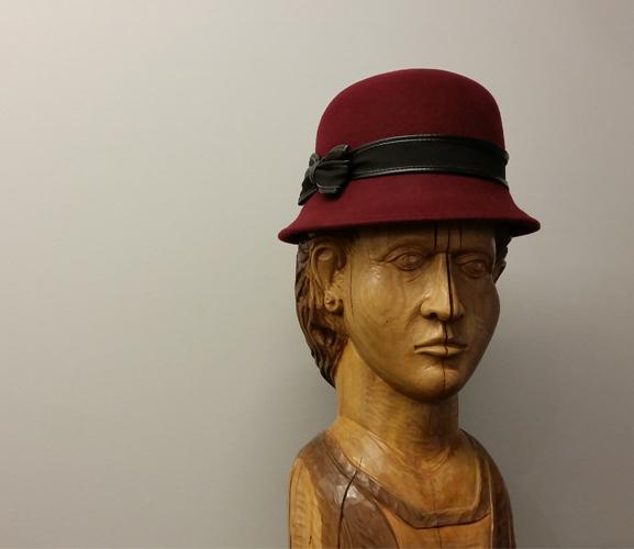 sombrero añps 20