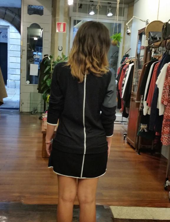 vestido-trendt-Lola3
