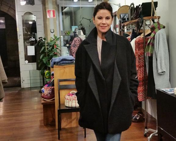 abrigo-azabala