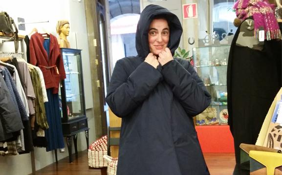 abrigo-rosa1