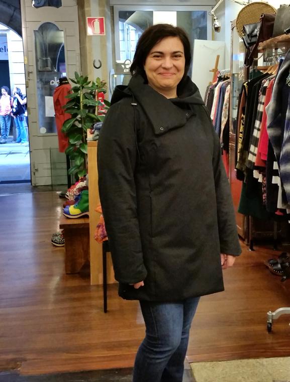 abrigo-urbahia-Silvia