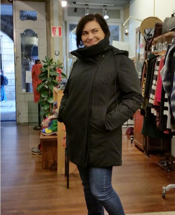 abrigo-urbahia-Silvia1