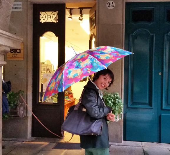 paraguas-Isabel