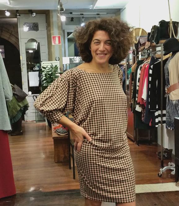 vestido-nathalie vleeschouwer a
