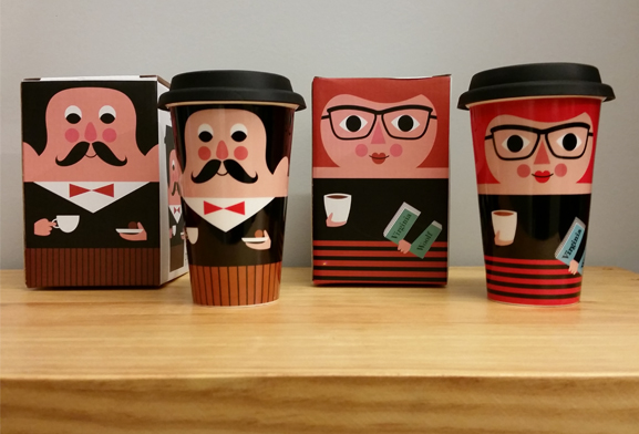 mug travel-ingela p arrhenius