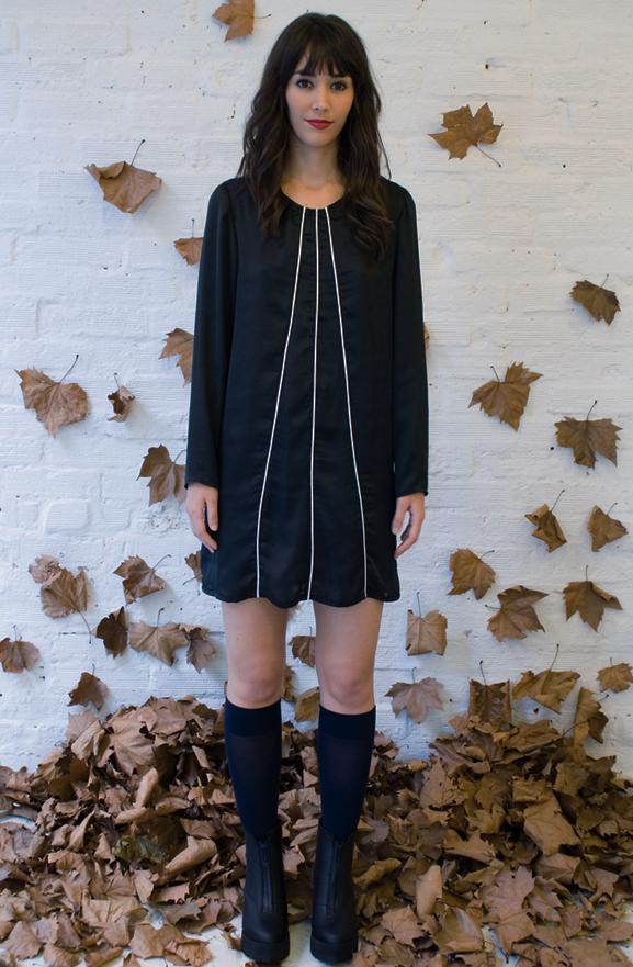 vestido-cultto
