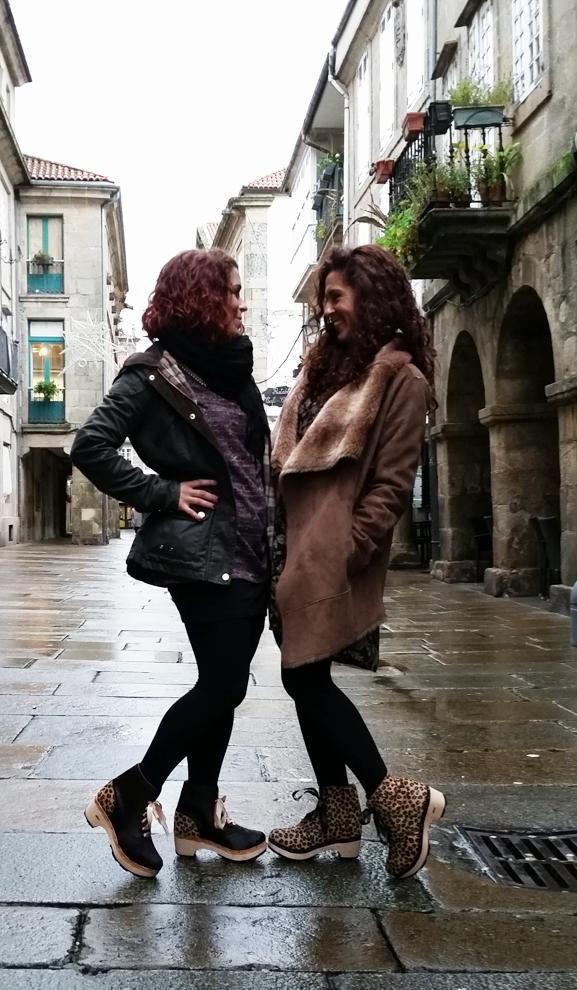 zocos-eferro-Vanessa-Delia
