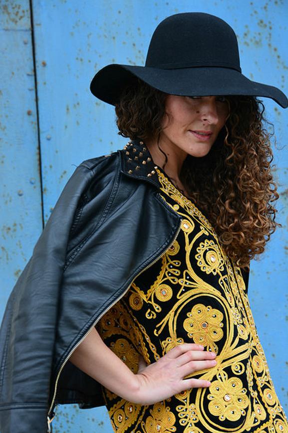 vestido-Mónica Cordera-Artxe1