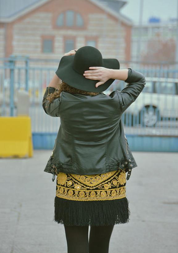 vestido-Mónica Cordera-Artxe2