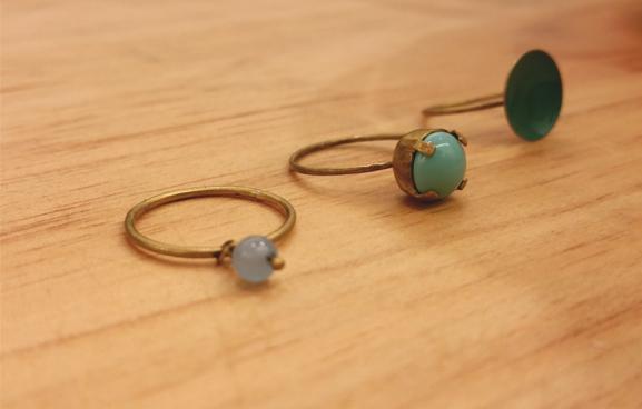 anillos-latonta y larubia