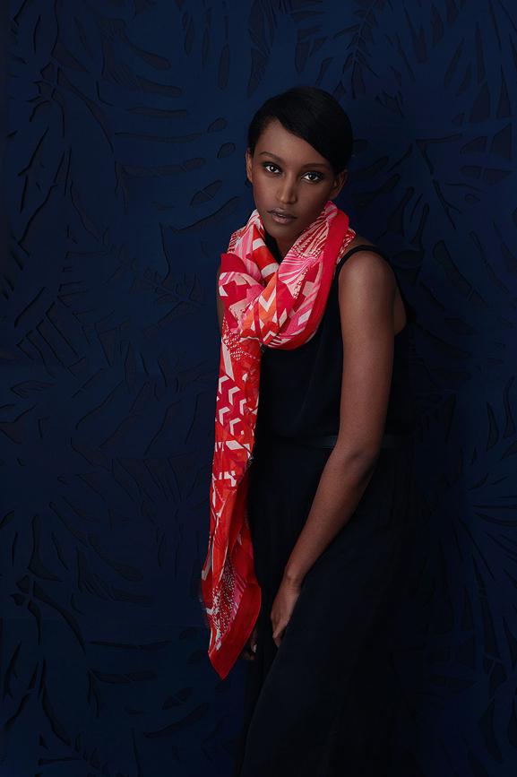 foulard-mapoésie1