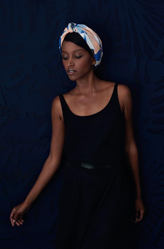 foulard-mapoésie2