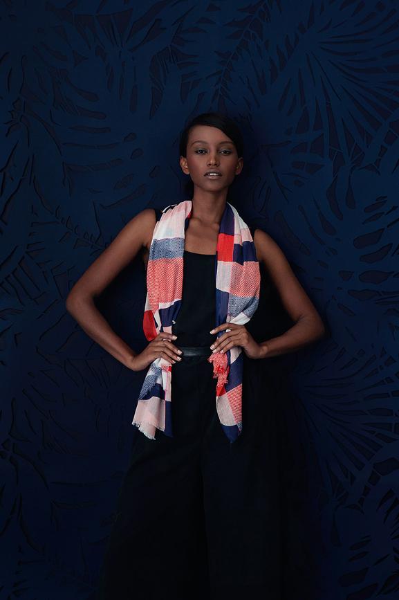 foulard-mapoésie3