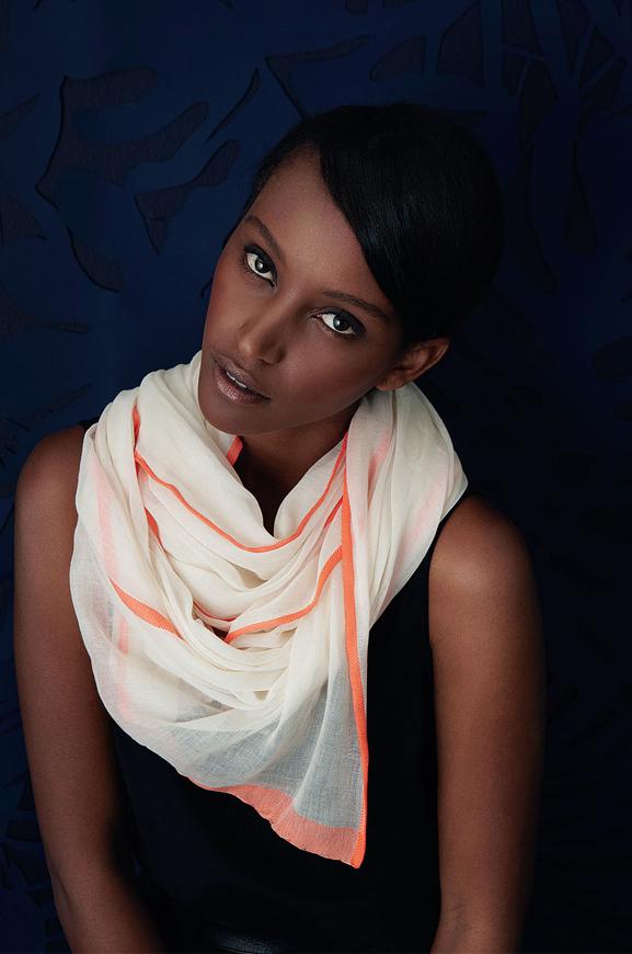 foulard-mapoésie4