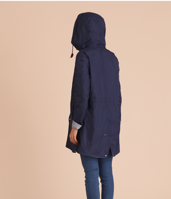 trench reversible -nice things3