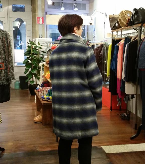 abrigo-mónica lavandera