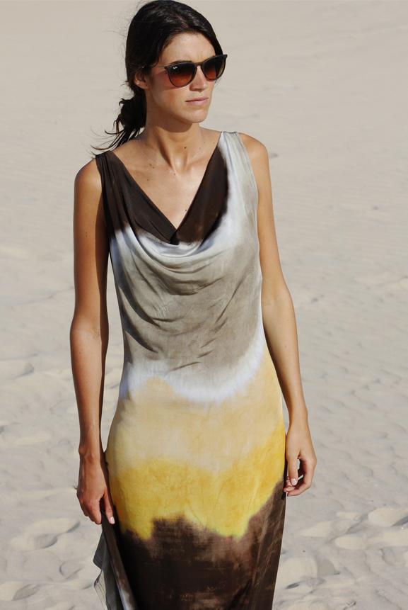 vestido-marea baja-A