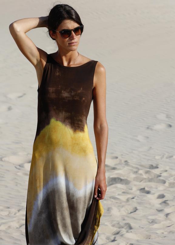 vestido-marea baja-B
